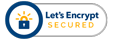 lets-encrypt-badge-cc